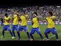 Football funny Dance Celebrations Part 2 feat Neymar Ronaldo james rodriguez   More  Funny  Dances