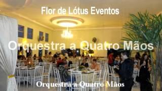 Baixar 08 Ave Maria Schubert flauta cant Carol   Flor de Lotus 1 0S0L0OADVD