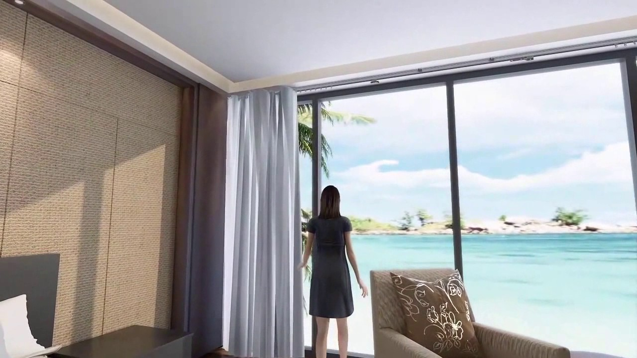 remote rods pictures curtain rod ideas drapes control curtains curved motorized size regarding inspiring x