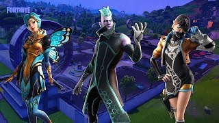 *ALL* Fortnite 9.30 Leaked Skins , Pickaxes , Gliders .. ! 14 Days of Summer Rewards !