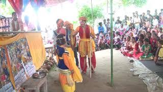 Abhi mene ji bhar ke dekha nahi hai ! Mamta sastiri ! Lohakhar ! Pankaj mob.9927208204