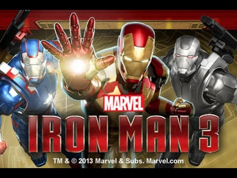 Pictures of iron man 2017 pc game kidskunst. Info.