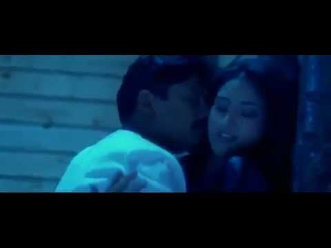 Tamil actress Meena - Enjoying with Boyfriend - Damn hot thumbnail