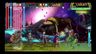 The Metronomicon: Slay the Dance Floor Gameplay [Gaming Trend]