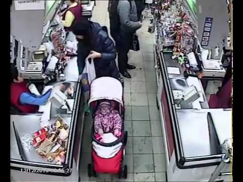 понимал, кража в магазине планета многое