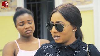IYAWO MEJI - Latest Yoruba PREMIUM Movie
