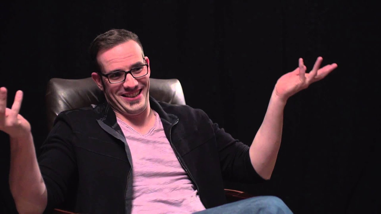 Doctor Who: The Soldie...J Michael Tatum