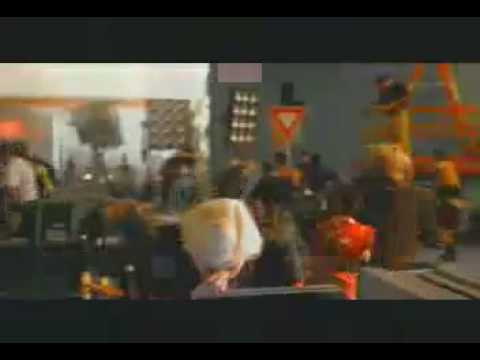 Stereophonics - Have A Nice Day (Official Music Video)
