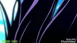 Anime Love Trailer
