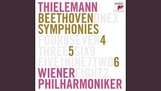 "Symphony No. 6 in F Major, Op. 68 ""Pastoral"": IV. Gewitter, Sturm. Allegro"