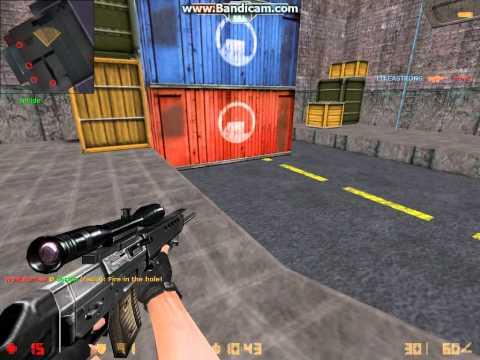 hack wall-đục xuyên tường-caydang254.tk