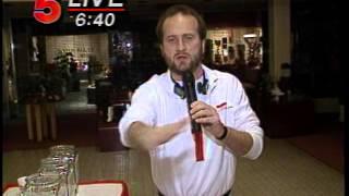 food cash 1988 preview jc corcoran ksdk st louis