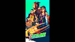 Fastlane: Road to revenge - Gameplay - Primer Boss Diego