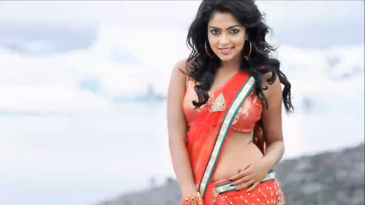 TAMIL ACTRESS AGE | Tamil Kummakuththu