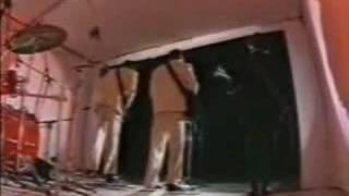 "Zvuki Mu - ""Grubiy Zakat"" (russian experimental rock)"