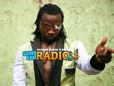 Mad Cobra - Speaks About Why He Dissed Beenie Man Plus More