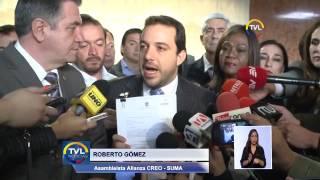 Notas - Noticias TVL