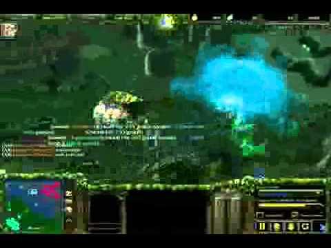 Dota map hack warcraft 3 download ecvegalo.