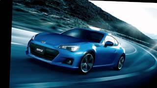 видео Subaru BRZ: фото, характеристики