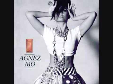 Agnez Mo   Renegade
