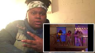 Bruno Mars - Finesse (Remix) [Feat. Cardi B] REACTION
