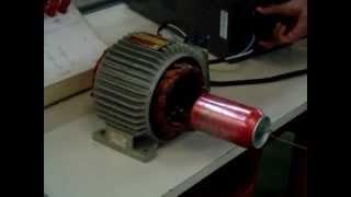 Электродвигатель Coca-Cola улыбнуло(, 2013-02-09T21:07:31.000Z)