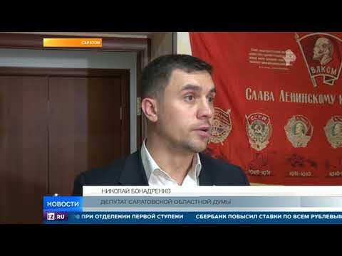 Ешьте макарошки: министра Соколову уволили после высказываний о прожиточном минимуме