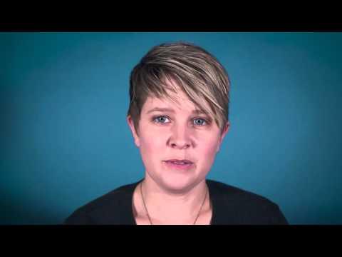 Kelly Haney - SCNP Employee