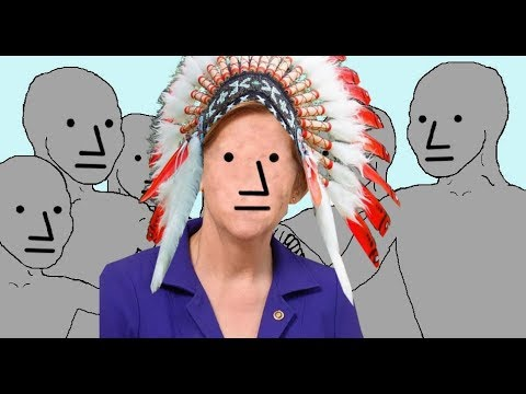 Why The NPC Meme Triggers NPCs