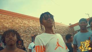 """Frenchy.2x x Splurge """"Gang Shit"""" (BestRapVideos - Official Music Video)   Shot By @DanceDailey"""