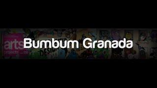 MCs Zaac e Jerry-Bumbum Granada Download