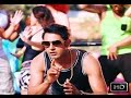 Bad Baby   Gippy Grewal Full Official Video Song 2015 HD Video