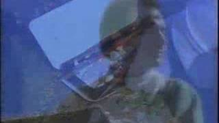 Midge Ure - Call Of The Wild