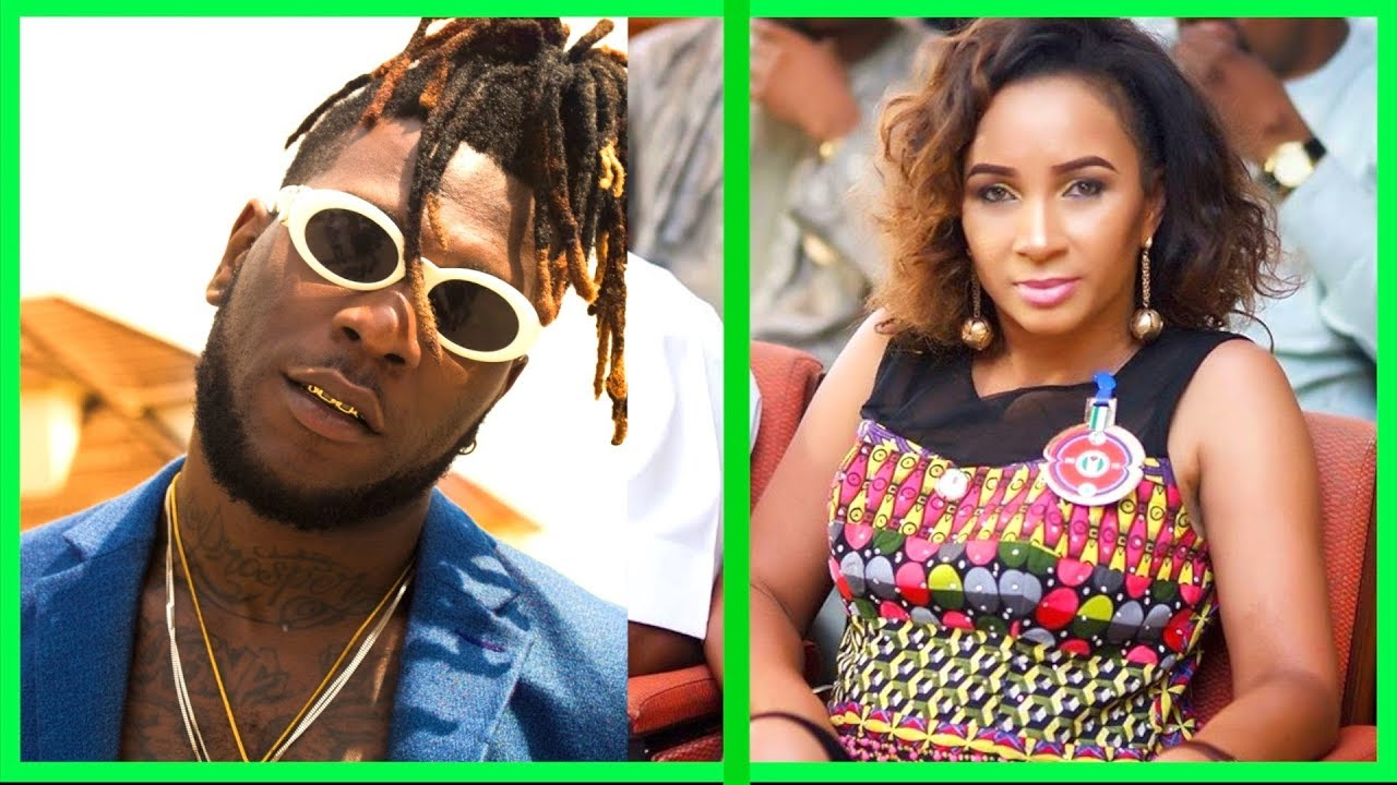 5 Nigerian Celebrities Who Killed People In Real Life