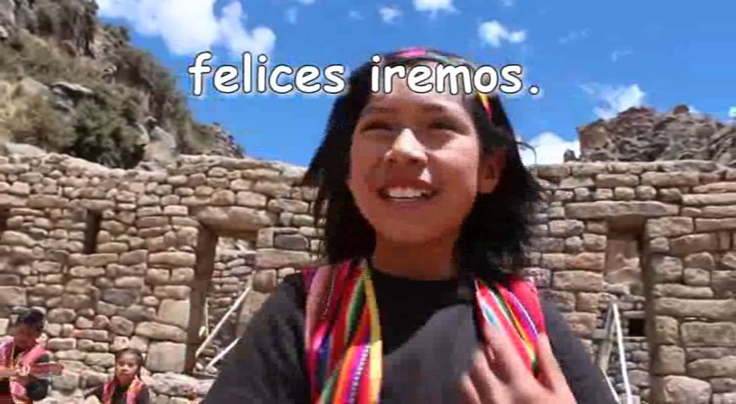 chaska-nawi-ninucha-con-letras-villancico-para-cantar-cusco-inka-qosqo