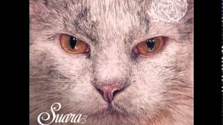 Ramiro Lopez - Spirit (Original Mix) [Suara]