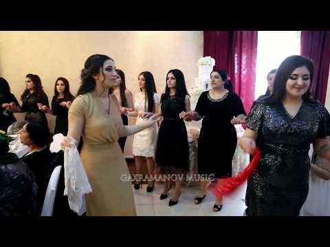 Zorik & Zina 3 Part Ezdi Wedding Sibay 2019 езидская свадьба, супер гованд