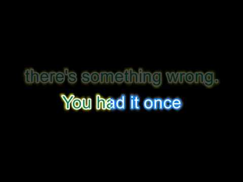 Lipgloss - Pulp - Karaoke version