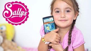 Apps für Kinder / kostenlos / mit Alex / MrHelfersyndrom