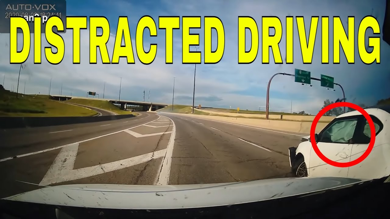 Bad drivers,Driving fails -learn how to drive #140