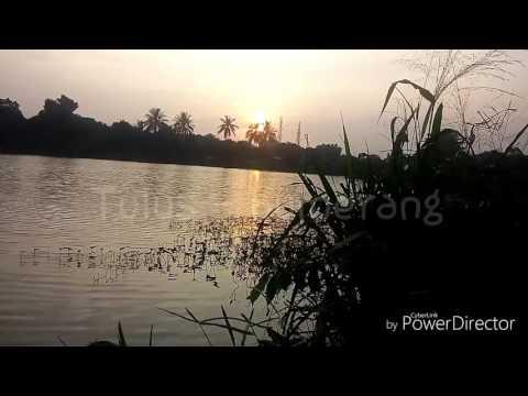 Bumerang -tulus lirik official vidio