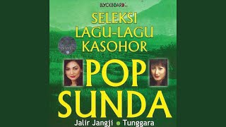 Download Mp3 Rumangsa