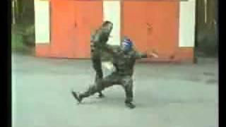 Спецназ ГРУ SPEZNAZ(, 2011-06-10T10:23:43.000Z)