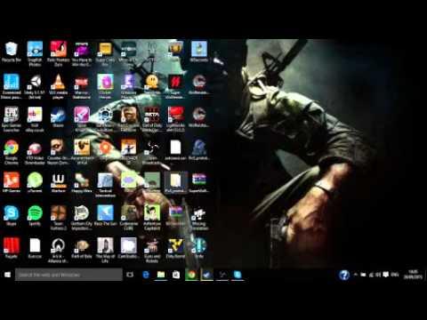I Player Com