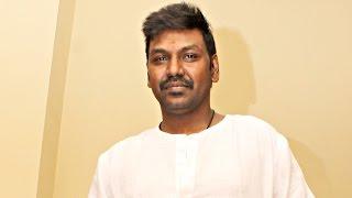 Ganga will surpass Kaanchana in expectations - Raghava Lawrence