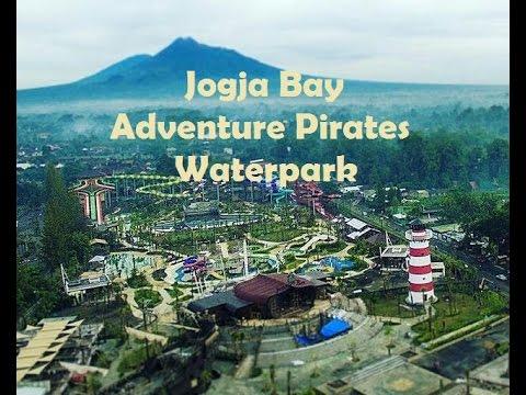 jogja-bay---waterpark-terbesar-di-indonesia