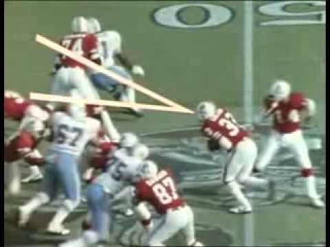 NFL Films Track ID?  Steve Grogan 1982 Patriots vs Houston Oilers