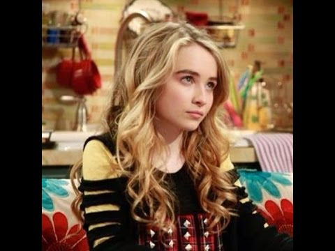 """girl meets forgiveness review Promo photos from the next all new episode of girl meets world have been released the episode is entitled, """"girl meets forgiveness project"""" and it will air on friday, november 6."""