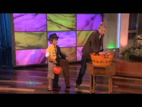 ellen's-haloween-kid-costume-ideas