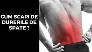 tratează artrita și artroza medicament pentru articulații kombilipen